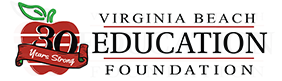 Virginia Beach Education Foundation